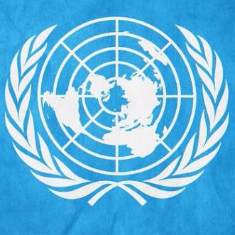 Visto en Internet. Informe del Relator Especial de la ONU sobre la extrema pobreza y los derechos humanos en España