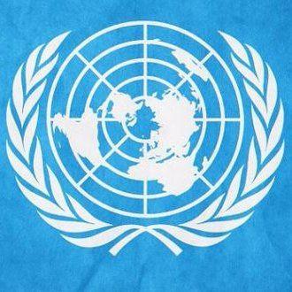 Informe del Relator Especial de la ONU sobre la extrema pobreza y los derechos humanos en España