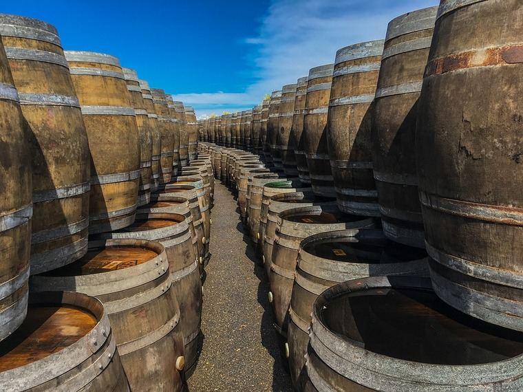 Guía de las Residencias de mayores de La Rioja con 33 referencias