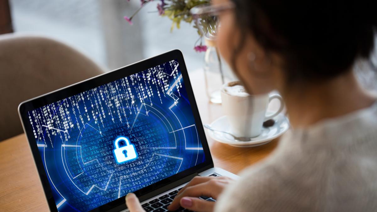 8 consejos de ciberseguridad que no debes dejar pasar vía TechSoup