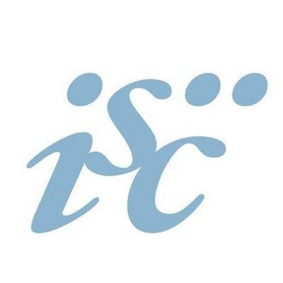 Visto en Internet. ¿Te interesa participar en el ensayo clínico CombivacS? Instituto de Salud Carlos III