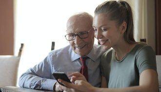 6 motivos por los que iniciar un diagnóstico de Alzheimer en Fundació ACE
