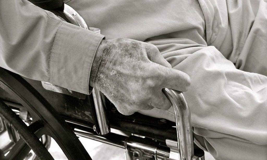 P.N.C. Pensión no contributiva: Solicitud y Requisitos