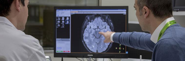 Fundación Pasqual Maragall Guía de la importancia de los hábitos de vida saludables en la prevención del Alzheimer