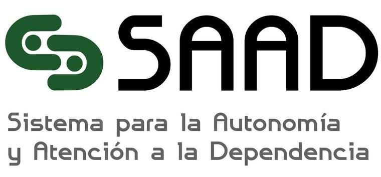 Visto en Internet. Datos oficiales de la gestión del Sistema para la Autonomía y Atención a la Dependencia (SAAD) a 30 de abril de 2019