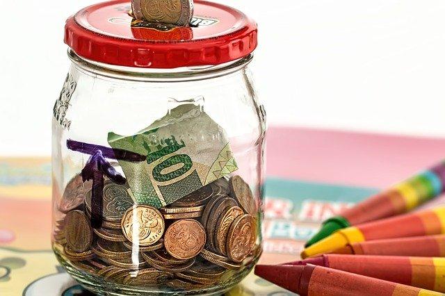 El rincón de la ONG. Pensión de viudedad: ¿cuánto se cobra en 2020?