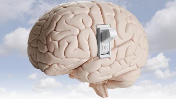 Visto En Internet. La clave para mantener tu cerebro joven y prevenir el alzhéimer: tener a alguien que te escuche