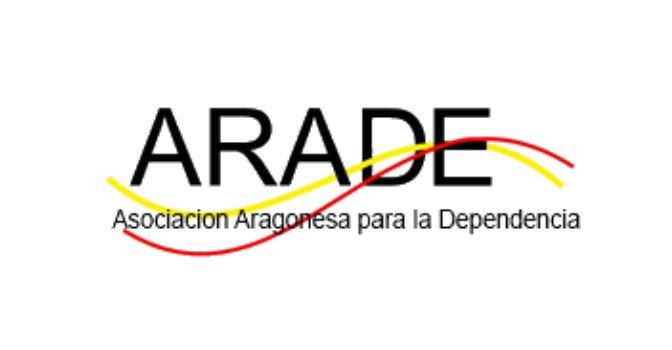 Los asociados de ARADE ya generan 6.000 empleos en Aragón