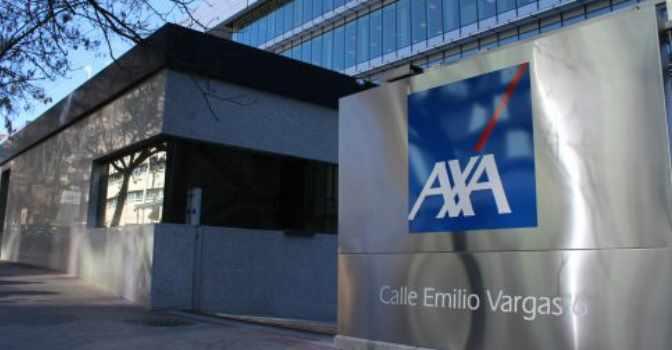 AXA incluye el servicio de teleasistencia de ASISPA en sus seguros de hogar de forma gratuita.