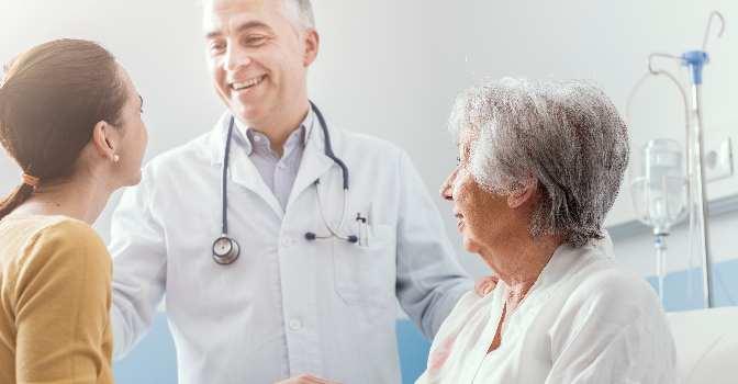 Por qué la adherencia terapéutica es un pilar fundamental del éxito de un tratamiento