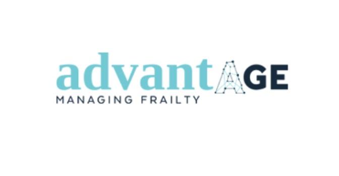 Tratar la fragilidad cuesta cinco veces más que tratar a un mayor sin ella, según el estudio Advantage JA.
