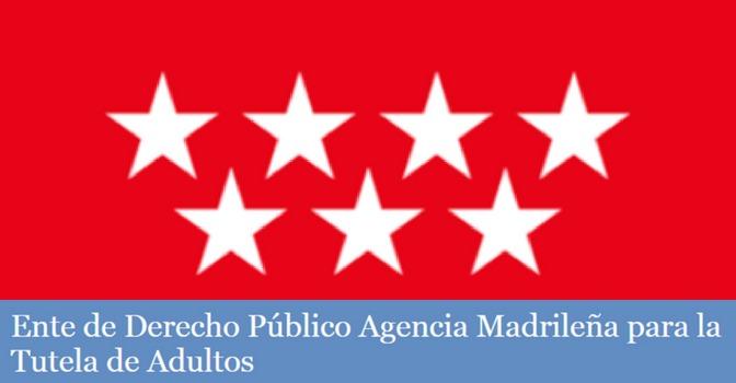 Cómo protege la Agencia Madrileña de Tutela a los adultos incapacitados