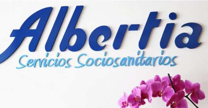Albertia, primera empresa del sector en obtener la certificación anti-Covid de AENOR.