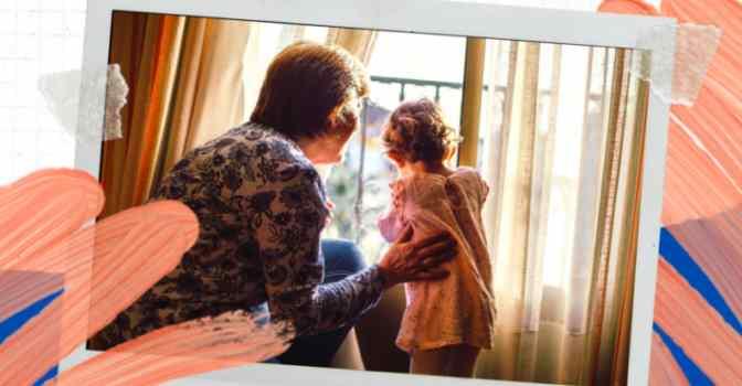 Albertia comunica a familiares sus medidas adoptadas para prevenir el coronavirus