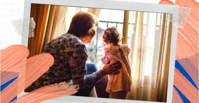 Albertia retomará las visitas de familiares en Fase 2