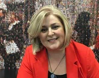 Ana Isabel Lima es la nueva secretaria de Estado de Servicios Sociales con 22 años de trayectoria en la administración pública