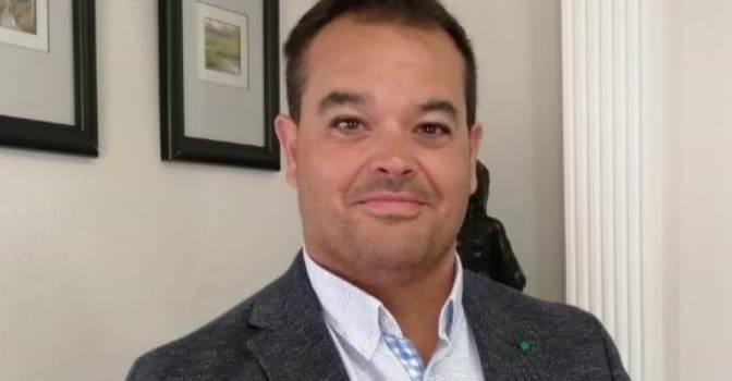 Antonio Morales, nuevo director de operaciones de Vitalia Home
