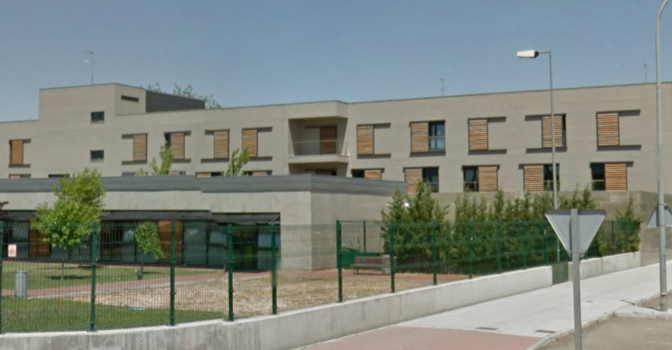 Aralia gestionará una residencia de mayores en Aranda de Duero
