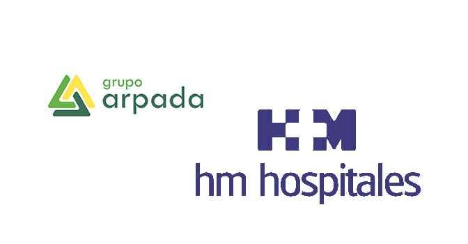 Valdeluz Mayores, nueva iniciativa residencial de Arpada y HM Hospitales