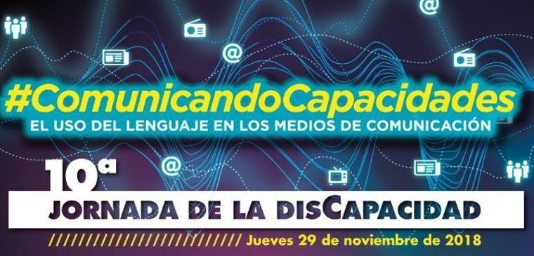 Asispa participa en la Jornada de la Discapacidad de Chamartín con motivo de su Día Internacional
