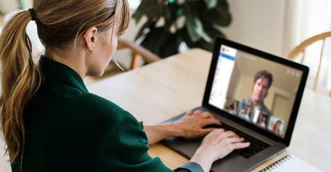 ASISPA lanza un aula virtual para formación de profesionales del sector sociosanitario.