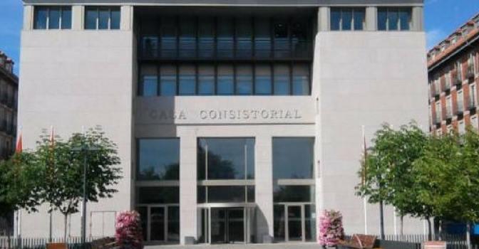 El Ayuntamiento de Leganés y el sueño cumplido del servicio de acompañamiento a mayores