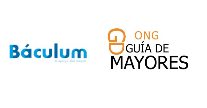 ONG Guía de Mayores ayudará gratis a encontrar plaza en residencias de mayores