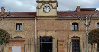 Caser Residencial ha adquirido el Centro Asistencial San Torcuato en Villaralbo, Zamora