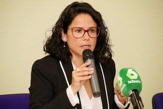 CEAPs pide reformas para avanzar en el cumplimiento de la Ley de Dependencia al Gobierno de Pedro Sánchez