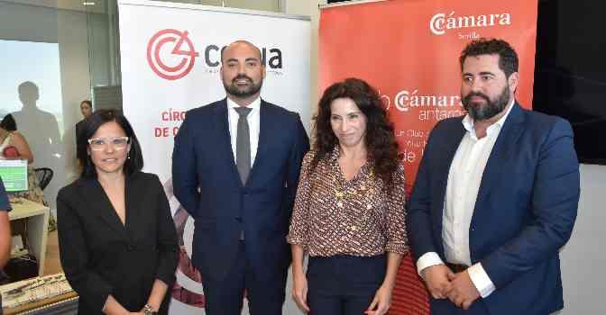 CECUA pone cifras al 'caos de la dependencia' en Andalucía