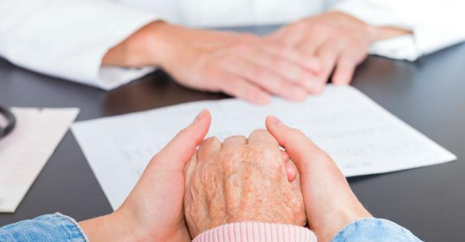 CEDDD apoya a CEAPs, UDP y CEOMA en su petición de Justicia Social para los mayores más vulnerables