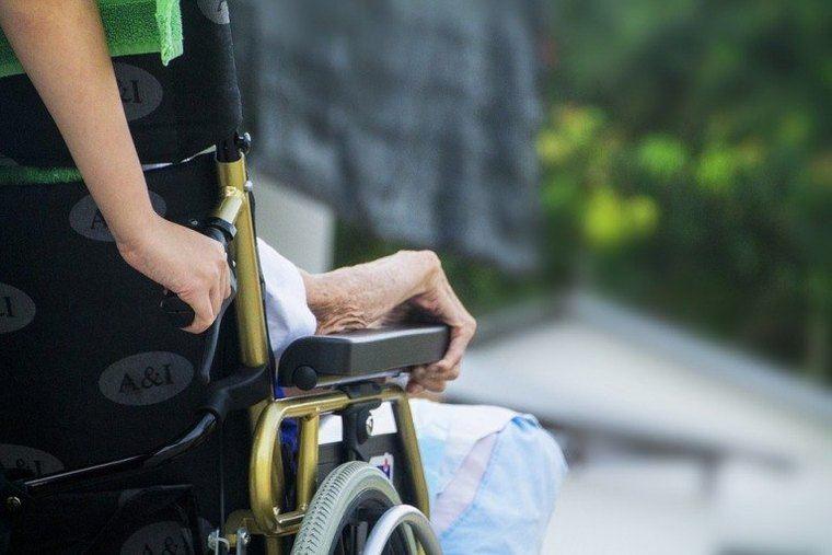 CEOMA premiará al Centro Más Amigable para Mayores con Demencia