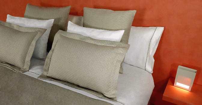 Textiles para residencias de mayores: no hay que renunciar al hogar