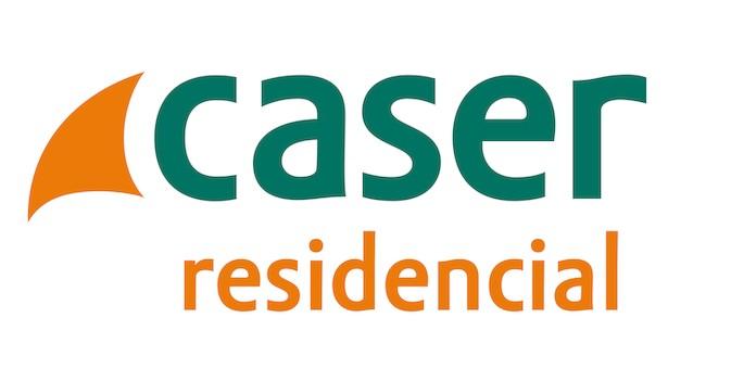 Caser Residencial consigue un contrato de ayuda a domicilio en Tolosa