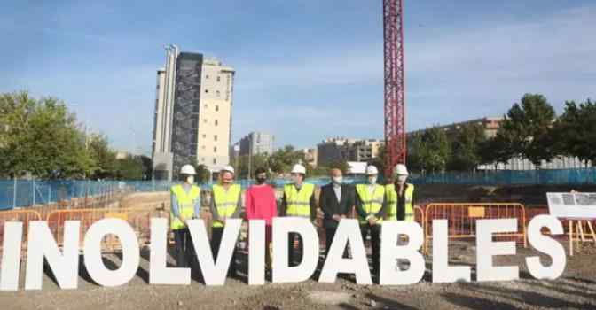 Madrid contará con nuevos centros de día para enfermos de Alzheimer