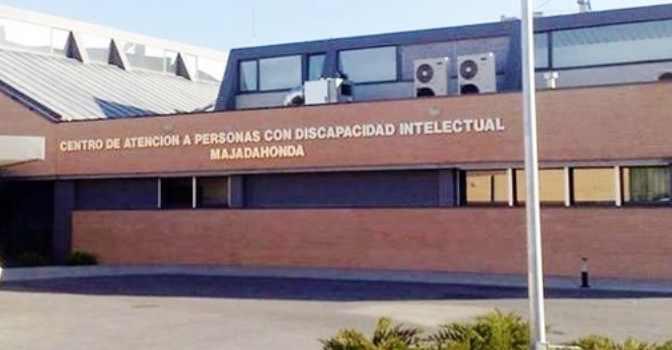 DomusVi ha obtenido la concesión para gestionar el Centro Majadahonda, en la homónima localidad madrileña.