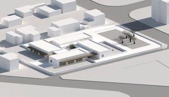 Nuevo centro de referencia nacional frente al alzheimer en Reus con 4.300 metros cuadrados