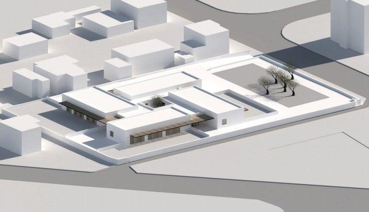 Nuevo centro de referencia nacional frente al alzheimer en Reus