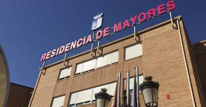 Sale a concurso la gestión de un centro de día en Albacete