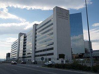 El rincón de la ONG. Los mejores hospitales públicos y privados de España 2020