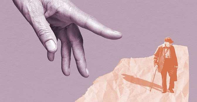 Combatir el edadismo, objetivo de la Fundación Edad&Vida