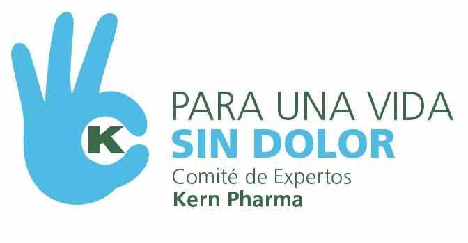 Nace el Comité para una Vida Sin Dolor para el abordaje multidisciplinar del dolor crónico.