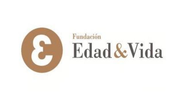 Fundación Edad&Vida prepara el VIII Congreso Internacional Dependencia y Calidad de Vida 2021