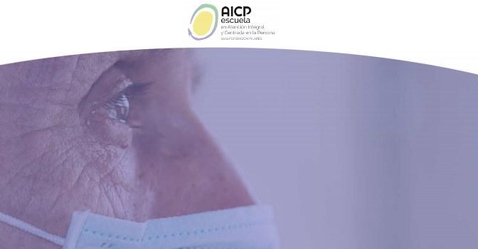 Nuevo curso de Atención Centrada en la Persona con Demencia arranca en mayo