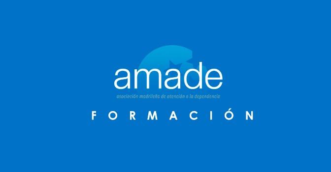 Curso de comunicación y ventas para profesionales sociosanitarios de Amade registra éxito de inscripciones