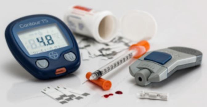 Curso sobre tratamiento de la diabetes en personas mayores, ya disponible