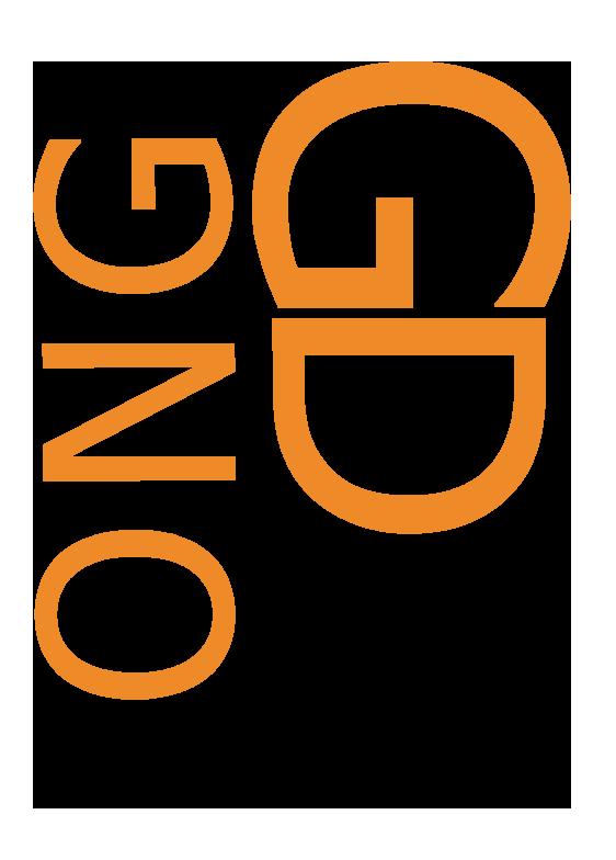 Ya en Beta: Portal Empleo gratuito de la ONG Guía de Mayores especializado en el sector sociosanitario