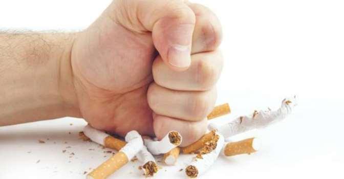 Dejar de fumar en 2020 será más fácil gracias al SNS