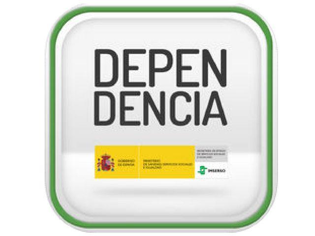 El rincón de la ONG Qué es la Ley de Dependencia