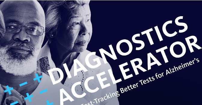 Diagnostics Accelerator, el proyecto para detectar el Alzheimer en sus primeras etapas financiado por Bill Gates, está abierto a investigadores de todo el mundo.